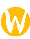 Logo Wayland